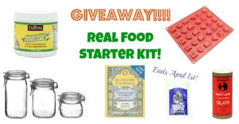 Giveaways On Instagram Real - giveaway archives veggieconverter