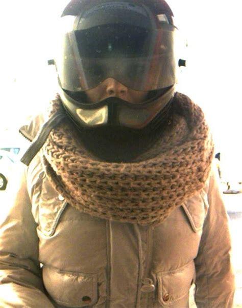 Motorradhelm Bergr Sse by Polizei Fahndet Nach Person Unter Dem Motorradhelm
