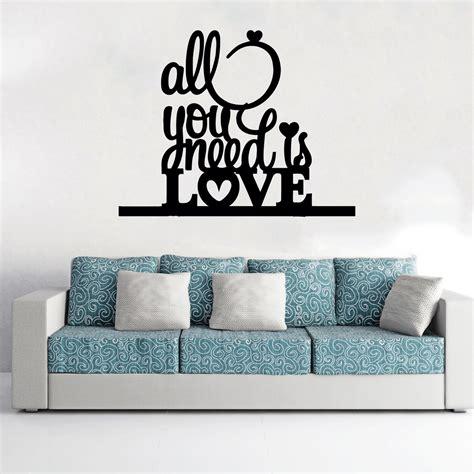 vinilos decorativos frases vinilos decorativos frases para pared buenas impresiones