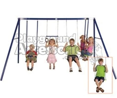hills chimpanzee swing set playground accessories buy online all your play