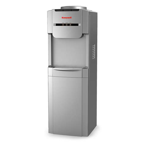 Dispenser And Cool Polytron honeywell freestanding top loading room cold water