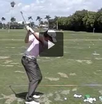 rory mcilroy slow motion golf swing 210 best images about it s all about golf on pinterest
