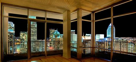 charlotte condo rentals in charlotte condos for rent in top 10 luxurious condos around uptown you can rent by the