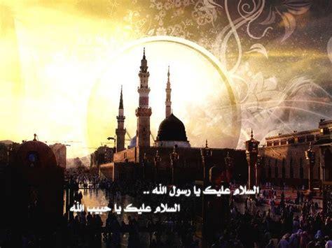 Madeena Syari Black Al80 120 best images about makkah madina on mecca allah and islam
