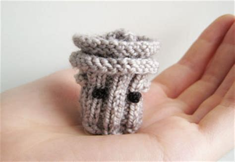 tiny knitted things knitted tiny things xcitefun net