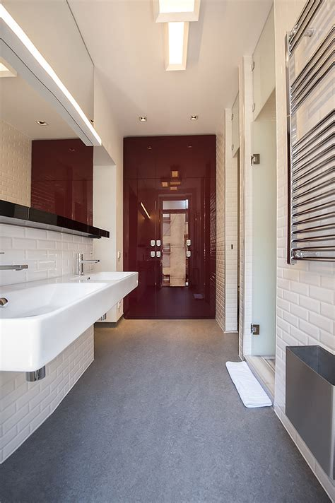 what is a shared bathroom in a hotel enjoy istanbul from luxury bunk hostel at taksim square
