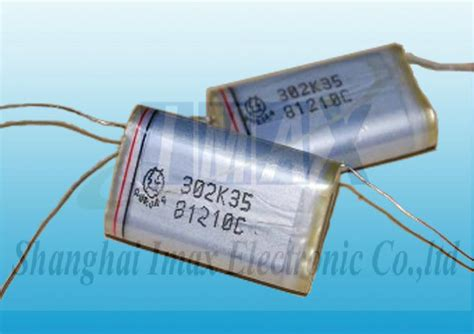 capacitor high voltage products 35kv 3000pf high voltage capacitor manufacturer in shanghai china by shanghai imax