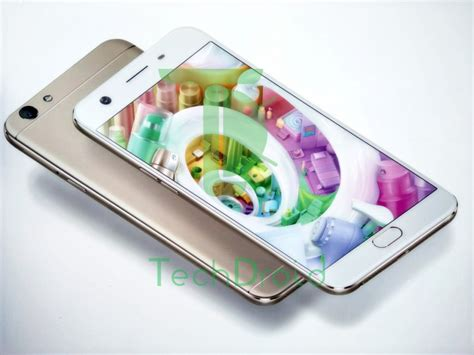Fc Barcelona Oppo A39 oppo f1s specs india release and price revealed