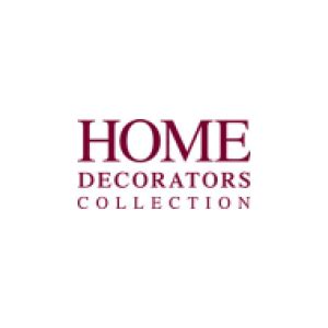 home decorators collection promo codes keycode