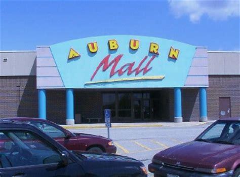 waldenbooks near me deadmalls auburn mall auburn maine