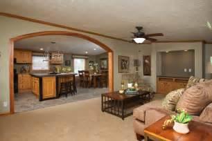 clayton mobile homes reviews homes clayton modular studio design gallery best