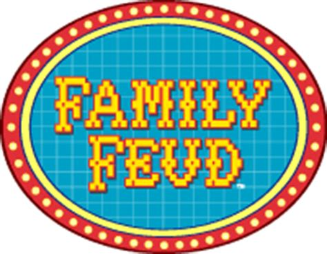 Family Feud Printable Questions Mental Health Group Ideas And Ice Breakers Pinterest Printable Family Feud