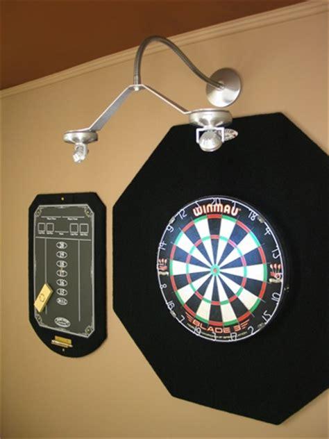 dart board lights led dart center cordless led dartboard light