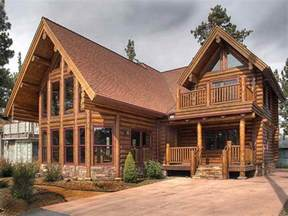 log cabin homes log cabin quotes quotesgram