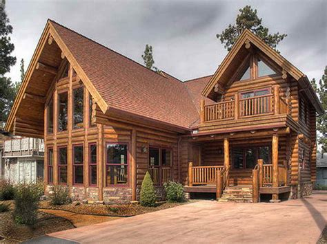 Log Cabin Home by Log Cabin Quotes Quotesgram