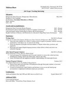 essay on badshahi mosque professional paper editing services