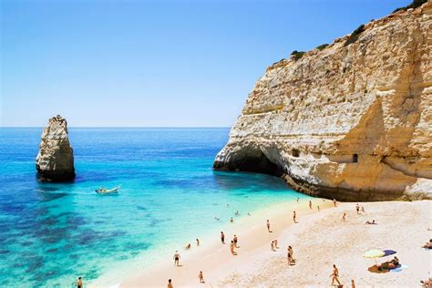 best beaches portugal the most stunning portugal beaches i buy business class