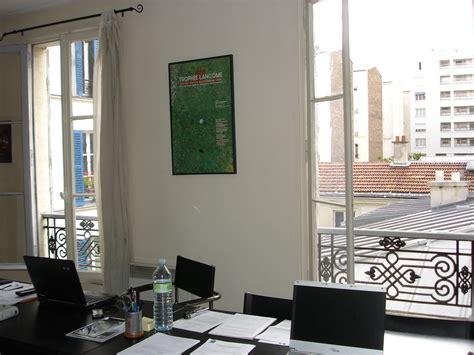 bureau et commerce rue du commerce bureau 28 images location de local