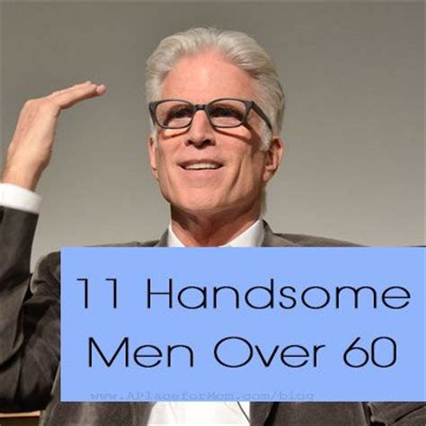 pictures of men 65 or over 13 most handsome men over age 65 handsome sexy men and