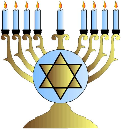 where to buy a menorah candles amazing hanukkah candles ideas hanukkah menorah hanukkah candles where to buy all