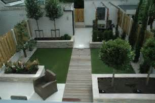 Small Backyard Ideas No Grass Modern Small Garden Low Maintenance Artificial Grass Lawn Home Decor Gardens