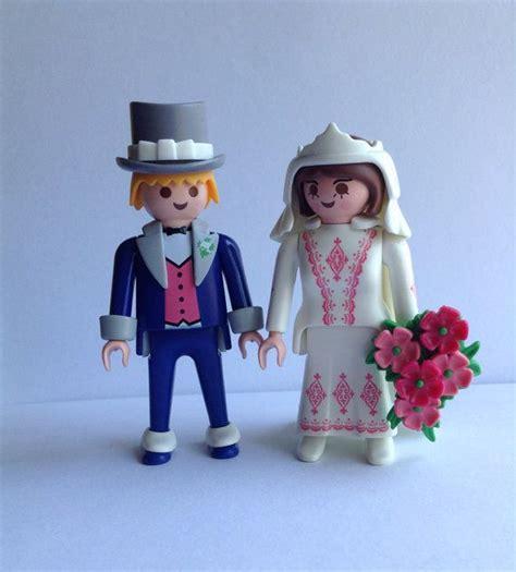 Hochzeit Playmobil by Playmobil Lego And Wedding On