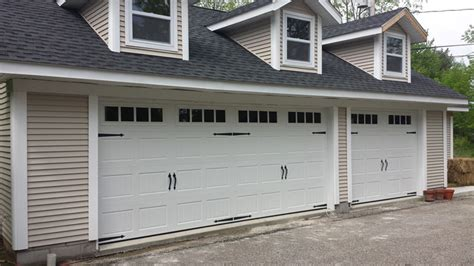 Garage Door Photos Repair Installation Cleveland Oh Garage Doors Cleveland Ohio