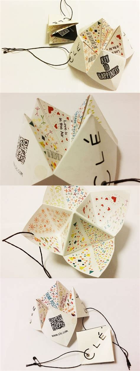 swing tag shapes 25 best ideas about swing tags on pinterest swing tag