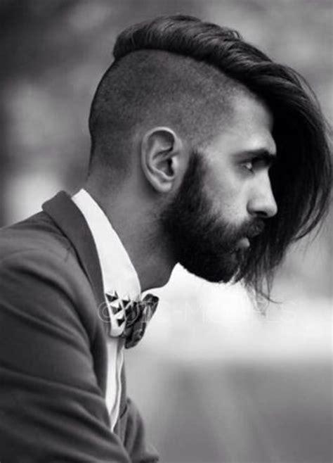 1000 bilder zu quot black men haircuts quot auf pinterest b 228 rte 1000 bilder zu beautiful men auf pinterest sexy 4c