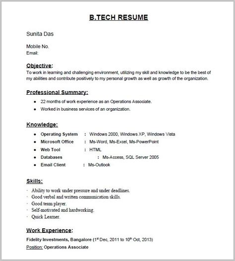 Surgical Technician Cover Letter by Surgical Tech Resume Ast Resume Resume Exles Qmzmjbol84