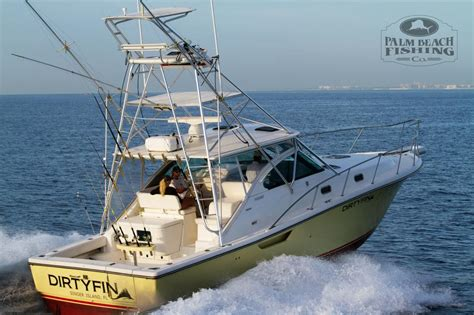 pursuit boats forum pursuit boats the hull truth boating and fishing forum