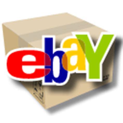 Ebay Desk Top by Ebay Desktop Icon
