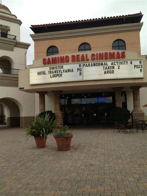 camino real cinemas 6598 seville rd isla vista ca walk score