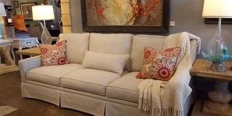 custom slipcovers los angeles custom sofas los angeles sectionals couches upholstery and