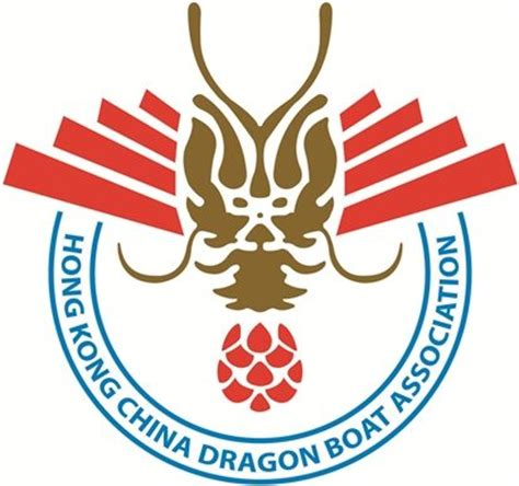 vancouver dragon boat festival 2017 results boat race schedules autos post
