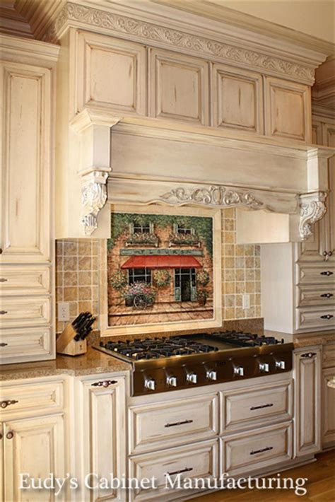 kitchen cabinets charlotte charlotte custom cabinets eudy s cabinets