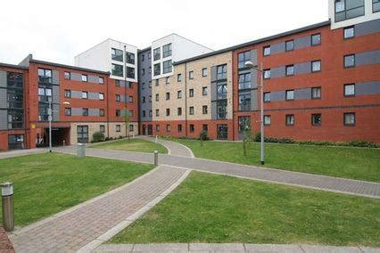 Sheffield Hallam Mba With Placement by The Forge Sheffield 89 Reviews By Students