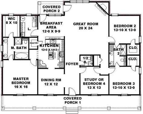 Bedroom House Floor Plans Garage Room Plan Apartment Home Floor Plans Without Garage
