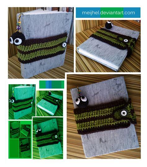 diy sketchbook diy sketchbook by meijhel on deviantart