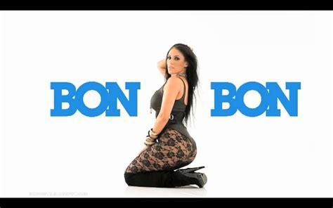 bon bons bon bon mp3 pitbull free mp3 play