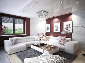 Living Room Design Ideas Apartment Living Room Ideas Neopolis Studio Interior Design