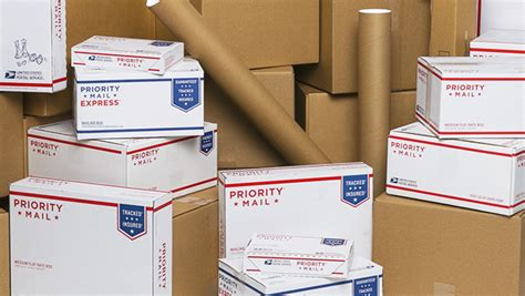 How Will The Post Office Hold A Package by Usps Usps