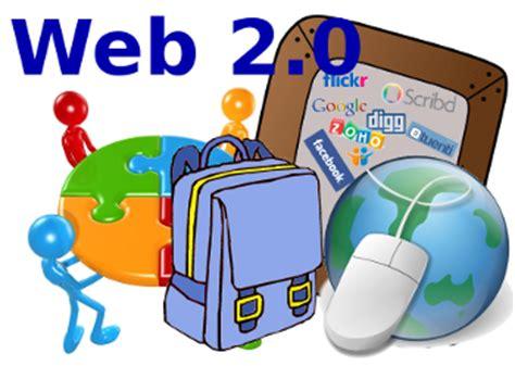 Imagenes Sobre Web | herramientas web 2 0 blog de saramoyano