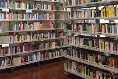 comune pavia orari biblioteca di corteolona e genzone sistema bibliotecario