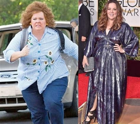 melissa mccarthy wows after 50 pound weight loss on low melissa mccarthy clothing line plus size hot girls wallpaper