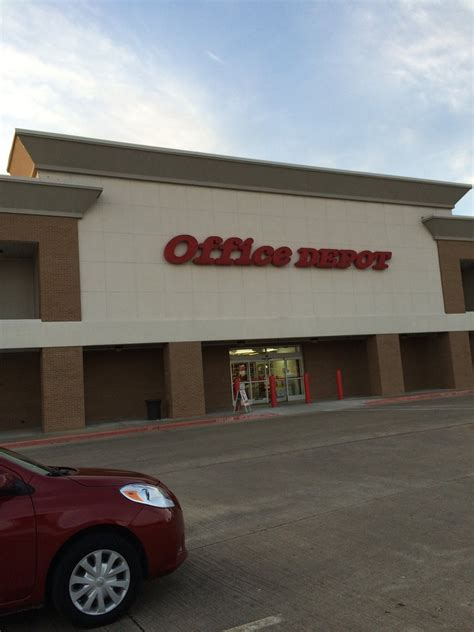 Office Depot Utah Office Depot Hours Plano 28 Images At Home Provo Utah