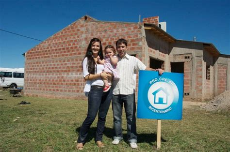melconian lanza su plan de crditos hipotecarios que diez puntos claves sobre los nuevos cr 233 ditos hipotecarios