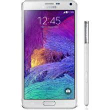 samsung galaxy note 4 price in singapore 2015 samsung galaxy note 4 price in singapore reviews and specs iprice