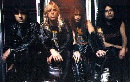 Slayer Rock Band Heavy Metal - slayer bass middle treble