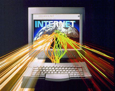 blog archives bizinternet emi estrategias de mercadeo en internet 187 blog archive